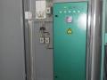 DSCN5042